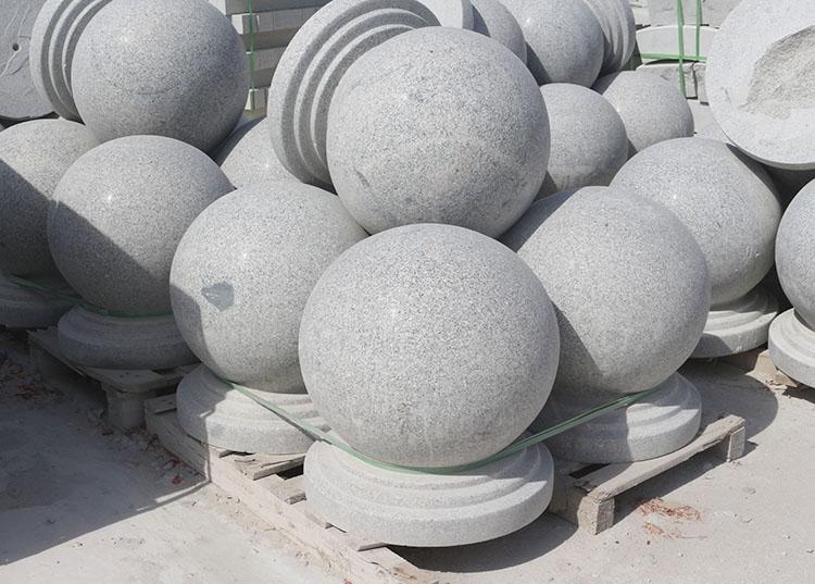 哈尔滨异形石