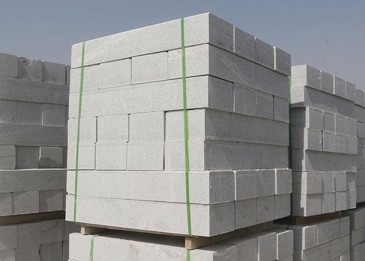 盖州石材厂家